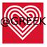 Heart Radio @Greek