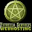 EstrellaServices.com