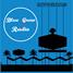 Blue Crew Radio