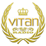 ..::*Radio Vitan*::..