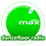 Radio Max Romania - DanceFloor Radio