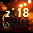 2k18-Hits-Radio
