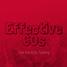 Effective 60s