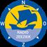 Radio Zeeziek