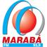 Radio Maraba