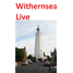 withernsealive