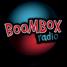 BOOMBOXRADIO1