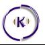 Kanesh Urban Radio