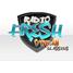 Fresh Radio Urban 90's 00's