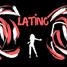 Polska latino