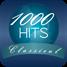 1000 HITS Classical Music