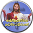 Tamil Catholic Daily Radio