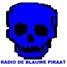 Radio De Blauwe Piraat