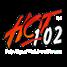 Hot 102 Jamaica