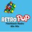 RETROPOP 80s 90s