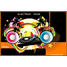 http://xat.com/RADIO_ULTIMATE_BY_DJ_SEBY_2012