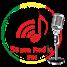 SamaRadio