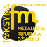 Toksyna FM Post Punk
