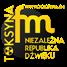 Toksyna FM Post Punk