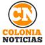 ColoniaNoticiasFM