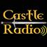 TheCastleRadio