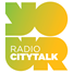 City Talk 105.9 FM