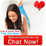 Chat Online Free