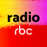 RBC Network Radio