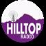 hilltopradioonline