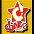 Radio Cidade 94.3 FM