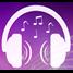 DLCRadio