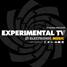 EXPERIMENTAL_TV