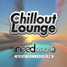 NEEDRADIO-Fr / CHILLOUT, LOUNGE