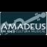 Radio Amadeus 100.3 Cultura Musical