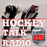 Hockey Talk Radio US