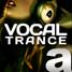 A Better Vocal Trance Station