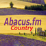Abacus.fm Country