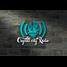 Crystalcity Radio
