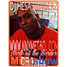 DARK DIAMOND DJ MIXXSHOW