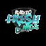 Fresh Radio Dance 1