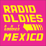 Oldies Hits Mexico