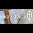 Radio Rhema 102.1
