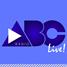 ABC Radio Live!