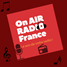 ON AIR RADIO France