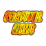 Craftvill.news
