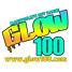 Glow 100 - 90s to Now