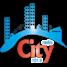 City Radio 96.3 FM