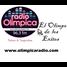 OLIMPICA FM