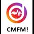 CMFM!