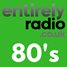 Entirely Radio 80's